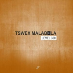 Tswex Malabola - Electric Mind  (Original Mix)